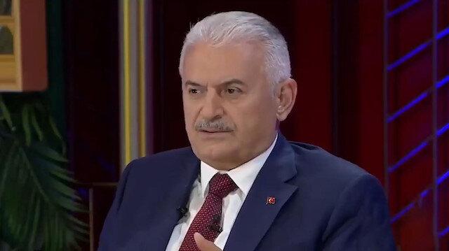 Yapacağım işlerin sonunda İstanbullu rahatladık diyecek