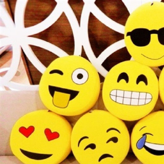 Prayer, high five? Users confused over emoji's meaning