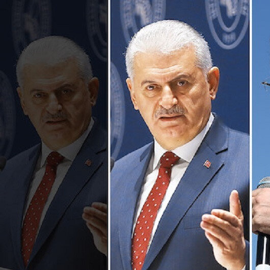All eyes on June 23 Istanbul revote