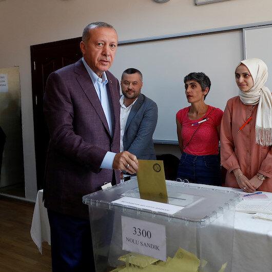 İstanbullu en isabetlikararı verecektir
