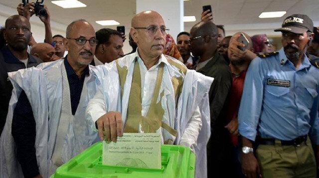 Muhammed Vild el-Gazvani.