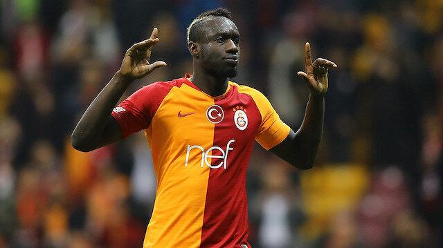 Galatasaray Diagne'yi satıp transferleri açıklayacak