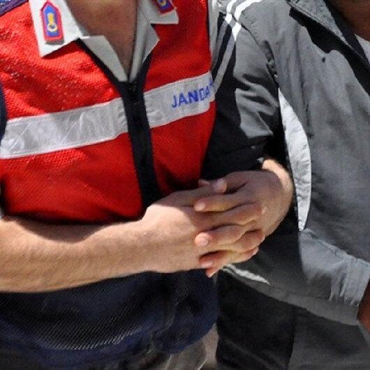 Arrest warrants out for 32 FETÖ suspects in Turkey
