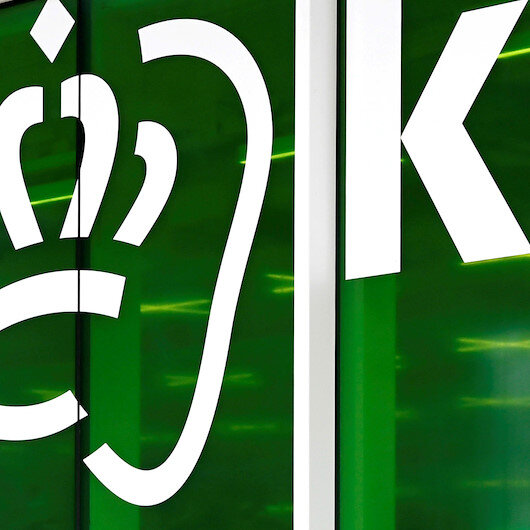 Dutch to investigate cause of network outage telecom KPN