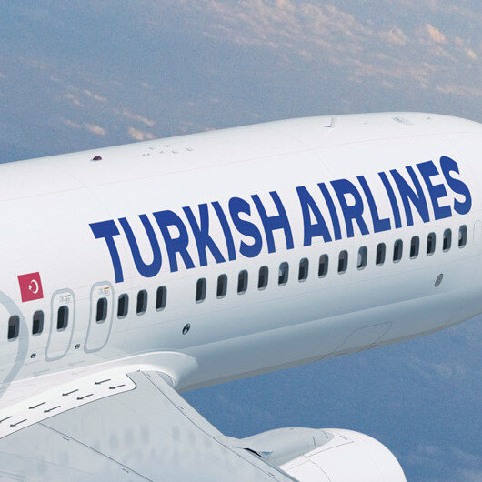 Turkish Airlines opens new destination in Nigeria