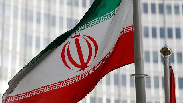 Rusya'dan ABD ve İsrail'e İran tepkisi