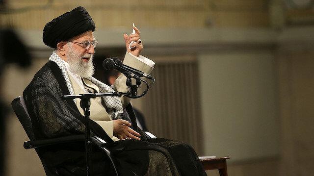 İran: Diplomasi kanalı sonsuza dek kapandı