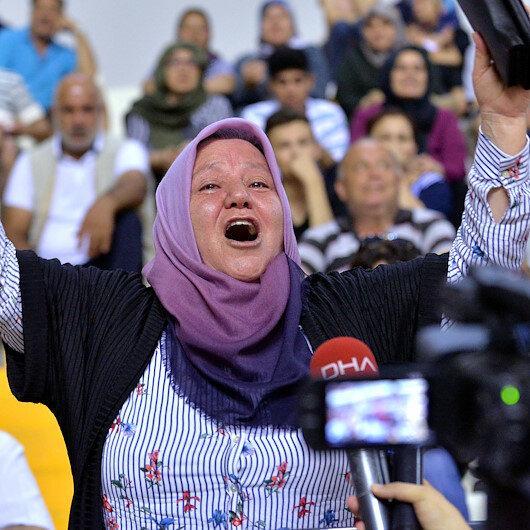 318 bin kişinin beklediği İstanbul kuraları yarın başlıyor
