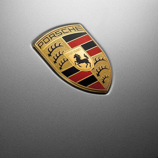 Porsche 100 bin aracı geri çağırıyor
