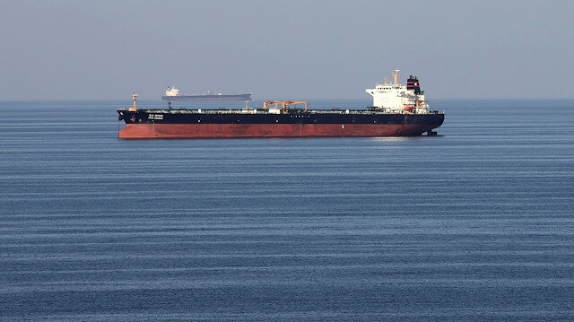 UAE says convincing evidence needed regarding Gulf tanker attacks