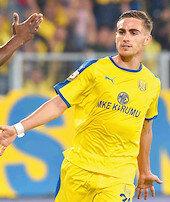 Beşiktaş Boyd'dan vazgeçmiyor