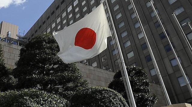 Japonya serbest ticaret çağrısında bulunacak