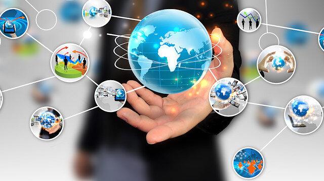 Dijital dönüşüm pazarı 2020'de 3'e katlanacak