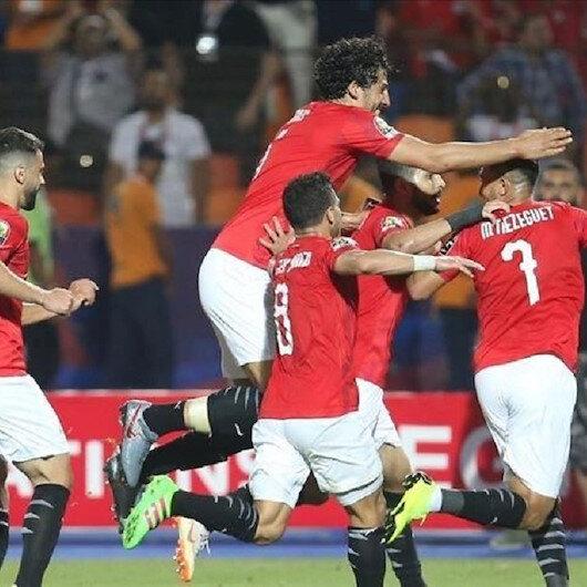 """رغم حائط الصد الأمني.. السياسة تحرز أهدافًا في """"كان"""" مصر"""