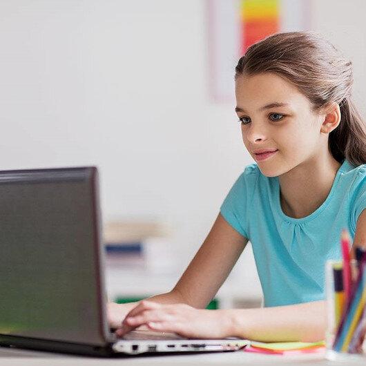 Yükselen trend: Çocuk dostu siteler