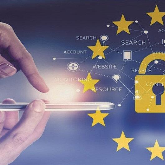 Veri güvenliğinde Türkiye söz sahibi