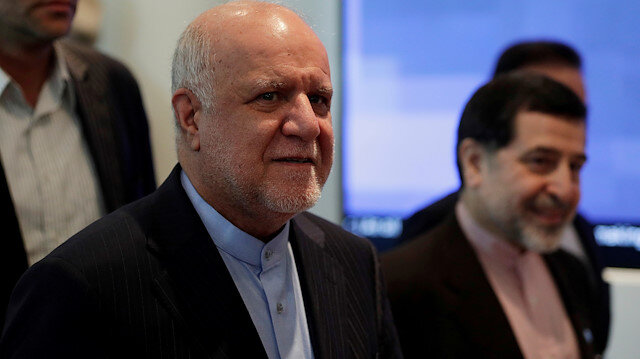 OPEC+ deal meaningless without unanimity inside OPEC: Zanganeh