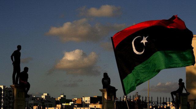 Türkiye, Libya'da sessiz kalmayacak: Deniz sınırı anlaşması masaya gelebilir