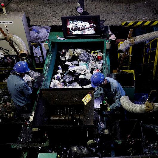 Plastic Free July to raise awareness on plastic waste