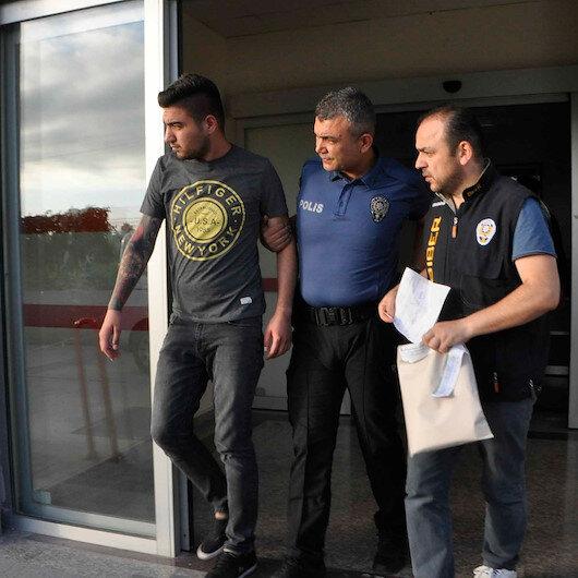 3 ilde yasa dışı bahis operasyonunda çok sayıda gözaltı