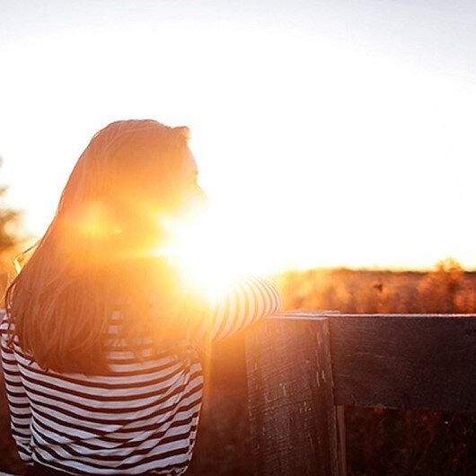 لحماية بشرتك صيفًا..6 أغذية تقاوم أشعة الشمس