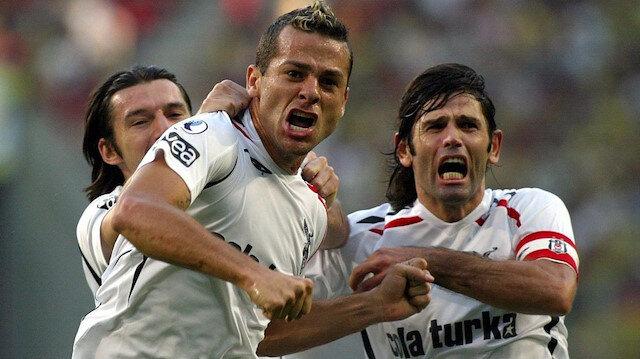 Hatayaspor'un golcü hedefi Bobo