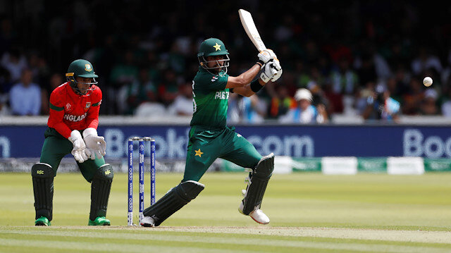 Cricket World Cup final will be on free-to-air TV if England