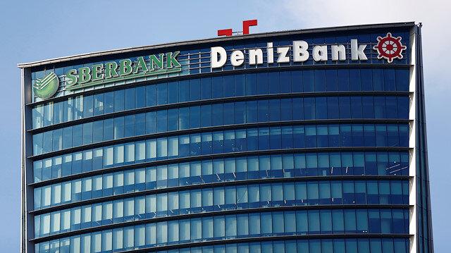 Denizbank'ın satışı için önemli olan gerekli tüm izinler alındı.