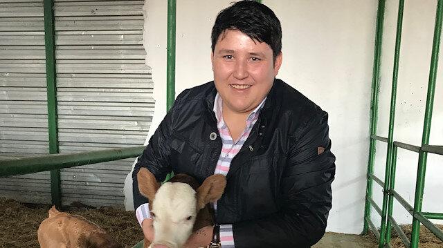 Çiftlik Bank'ın kurucusu Mehmet Aydın kayınpederini işten çıkarmış.