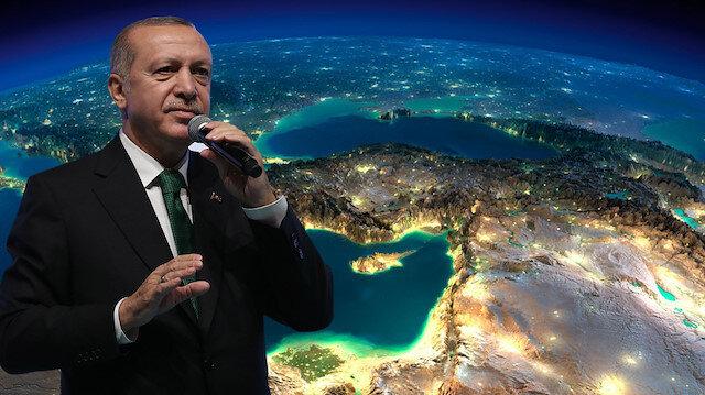 Erdoğan'ın kararı Yavru Vatan'ın dertlerine derman olabilir