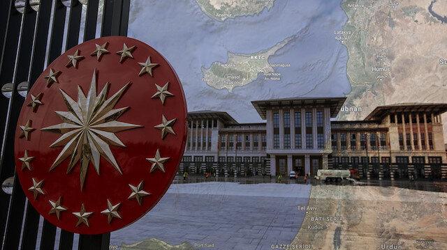 Türkiye'den yeni hamle: Kıbrıs İşlerinin Koordinatörlüğü kuruldu