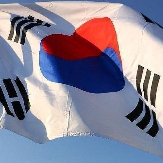 """كوريا الجنوبية تلجأ إلى """"التجارة العالمية"""" بسبب """"قيود"""" اليابان"""