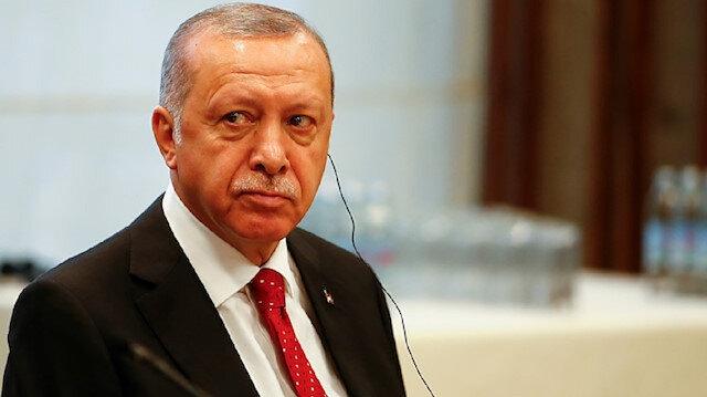 أردوغان ينتقد التقاعس الأوروبي عن دعم تركيا في قضية اللاجئين