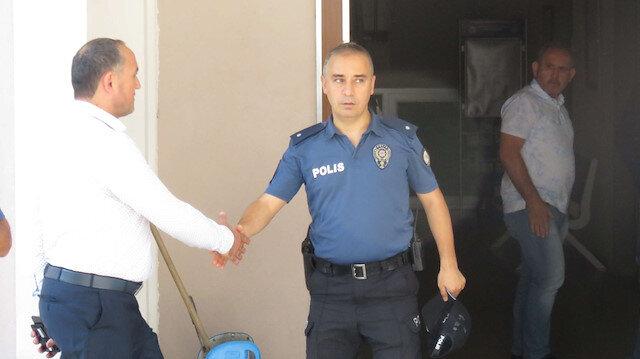 Hamile kadının içinde bulunduğu araca saldıranlar için 20'şer yıl hapis istemi