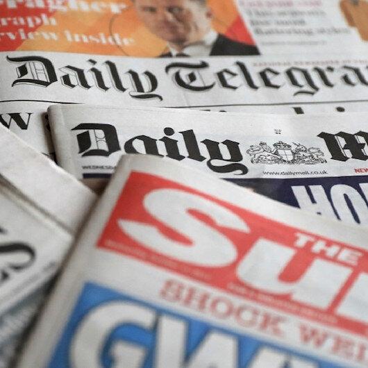 دراسة: غالبية تغطيات الإعلام البريطاني عن المسلمين سلبية