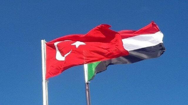 بعد عزل البشير.. الخارجية السودانية تعلن عن موقفها من العلاقات مع تركيا