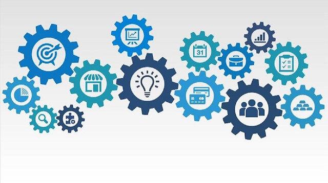Ar-Ge ve yenilik destek sistemi, araştırmadan ticarileştirmeye kadar tüm süreci kapsayan, orta-yüksek ve yüksek teknoloji sektörlerine yönelik ve bunların ihtiyaçlarıyla gelişme potansiyellerini dikkate alan bir yapıya dönüştürülecek.