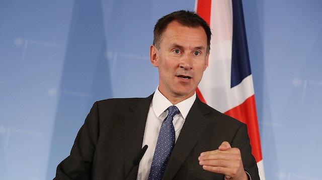 """وزير بريطاني: يجب مثول الآمر بقتل """"خاشقجي"""" أمام العدالة"""