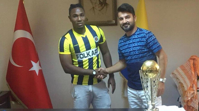 'Yanlış oyuncuya imza attırdılar' iddiası: Transfer iptal oldu