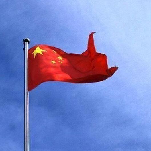 الصين تعتزم فرض عقوبات على شركات أمريكية