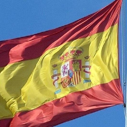 ترقية أول امرأة إلى رتبة جنرال في تاريخ الجيش الإسباني