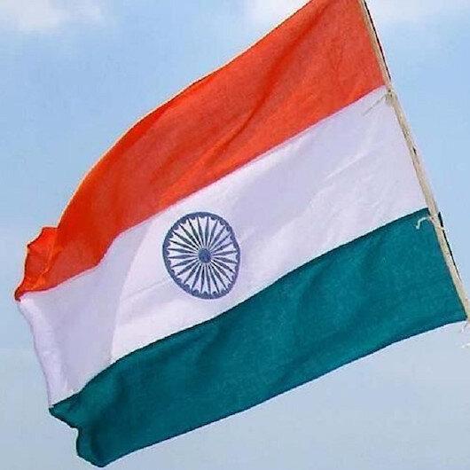 """الهند تقلل من أهمية تهديدات زعيم """"القاعدة"""""""