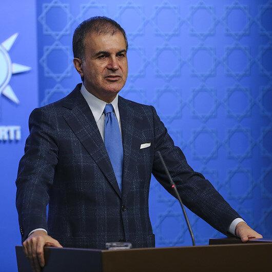تركيا تأمل من رئيس الوزراء اليوناني الجديد إعادة الانقلابيين الفارين