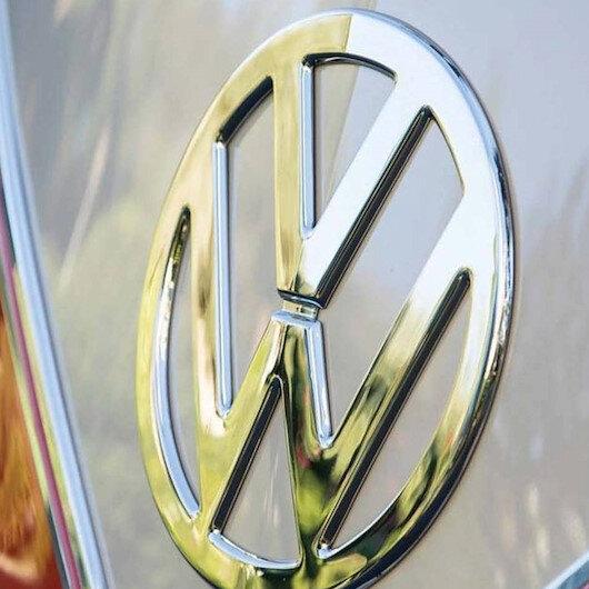 Volkswagen ve Ford otonom araç teknolojileri için anlaştı
