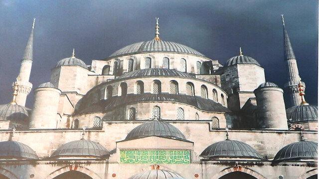 HDP'li belediye 5 camiyi yıkacak