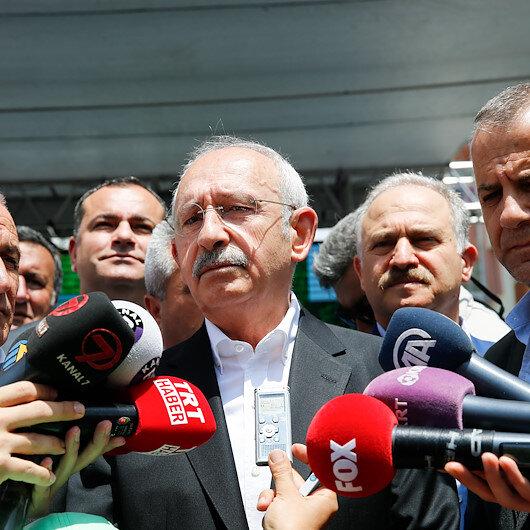 """""""الشعب الجمهوري"""" التركي: شراء """"إس-400"""" حق سيادي"""
