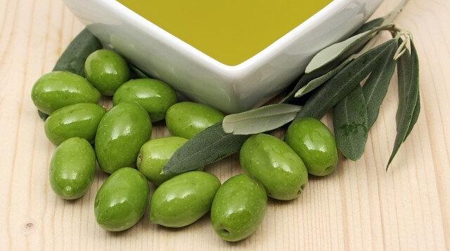 Türk zeytinyağı sektörü, ABD pazarındaki tanıtım faaliyetlerini sürdürüyor.