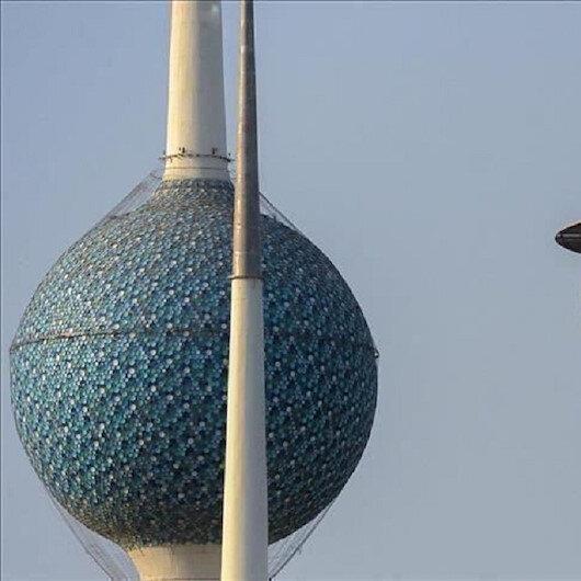 """الإعلام الكويتية: ما قامت به مذیعة العربیة السعودية """"إساءة بالغة"""""""