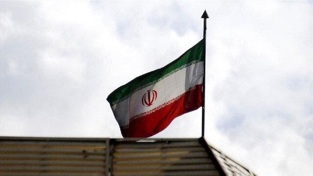 İran İngiltere Fransa ve Almanya'nın ortak açıklamasına tepki gösterdi
