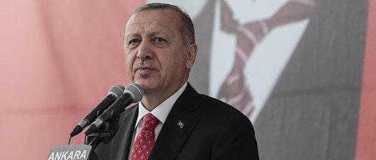 Müptezeller Türkiye'yi<br> ele geçiremeyecekler